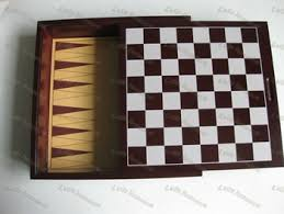 how to set up chess table 10 in 1 wooden chess board games chess table set buy chess board