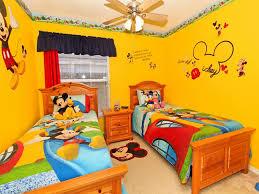 vacation home audez tropical haven orlando fl booking com