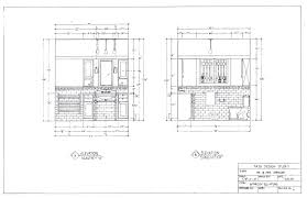 urinals and squat toilet cad blocks in plan frontal and side