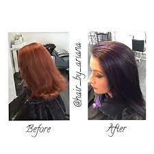 hair by ariana 28 photos hair stylists 697 s milledge ave