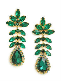 antoinette earrings 36 best jewels images on jewelry accessories and earrings