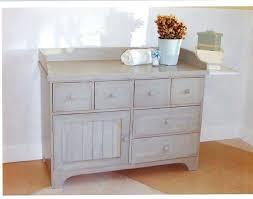 Babi Italia Changing Table Dresser Changer Combo Best Changing Table Dresser Ideas On Nursery