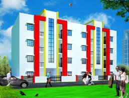 vastu vihar top real estate company in eastern india builders