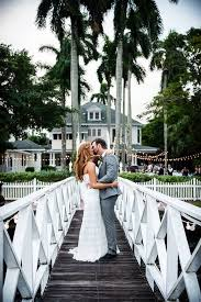 florida wedding venues best 25 florida wedding venues ideas on places to get