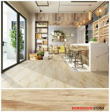 Laminate Flooring Non Slip Non Slip Wood Look Porcelain Tile Non Slip Wood Look Porcelain