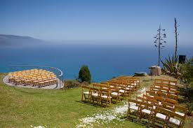 Monterey Wedding Venues Point 16 Wedding U0026 Info U2013 Wedding Photographer Big Sur Paso