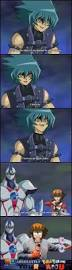 yugioh memes best collection of funny yugioh pictures