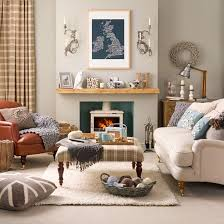 Traditional Living Room Interior Design - 15 flexible beige living room designs traditional living rooms