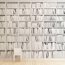 wallpaper that looks like bookshelves wallpaper of bookshelves hd nature wallpaper