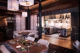 design house restaurant reviews north beach san francisco eater sf