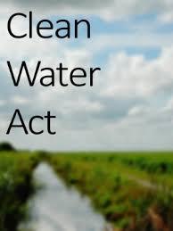 va farm bureau w va farm bureau cautiously hopeful about block on epa water