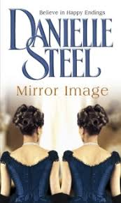 his bright light danielle steel free ebook download mirror image isbn 9780552141345 pdf epub danielle steel ebook