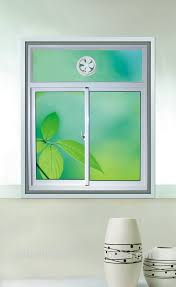 bathroom window exhaust fan nice bathroom window vent 12 bathroom pvcupvc sliding bathroom