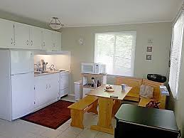 apartment at hunter mountain ny booking com
