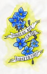stunning celebrity tattoos 25 impressive free flower tattoo stencils