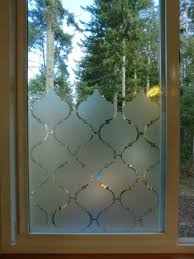 best 25 door window covering ideas on pinterest diy window