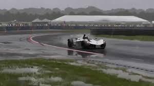lexus is350 f sport top gear forza motorsport 6 bac mono top gear test track youtube