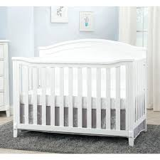 Jardine Convertible Crib Toddler Cribs Crib Rail Walmart Best Childrens Jardine Bed