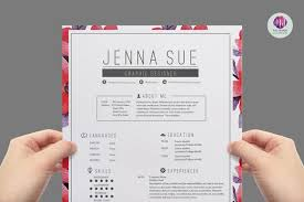 pretty resume templates modern resume template modern resume template modern resume and