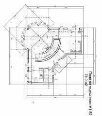 commercial complex floor plan house plan the house plan shop commercial archives house and floor