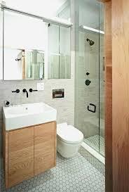 Moroccan Bathroom Ideas Moroccan Bathroom Design Ideas Washroom Tiles Design Bathroom