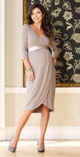 maternity wear uk best 25 maternity clothes uk ideas on maternity wear