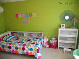 ikea locations ikea near me best bright girls rooms ideas only on pinterest pink