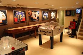 game room ideas pictures game room decor ideas web art gallery pics of decorating bonus harry
