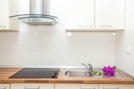 hotte cuisine prix d une hotte de cuisine et coût d installation