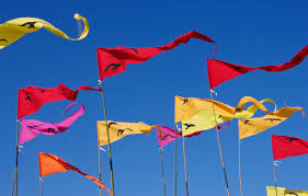 Red Blue Yellow Flag 79 Royalty Free Yellow Wind Images Peakpx