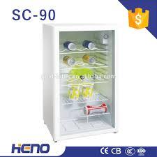 compressor display refrigerator compressor display refrigerator