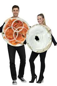 easy couples costumes 11 best purim costumes images on couples
