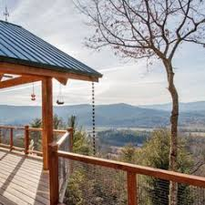 Carolina Cottages Hendersonville Nc by Classic Carolina Cabins Vacation Rentals Hendersonville Nc