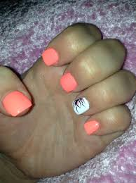cute thanksgiving nails i want to get my nails done so bad valentines day birthday
