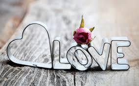 quotes en espanol para mi esposo frases de amor para mi novio postales para un amor feliz san