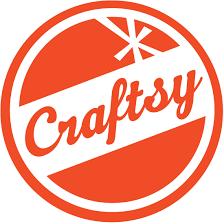 online class platform best from an online class platform 2014 craftsy crochet
