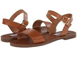 steve madden high heel gladiator sandals steve madden donddi tan