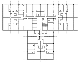 High Rise Apartment Building Floor Plans Application Of Modular Construction In High Rise Buildings