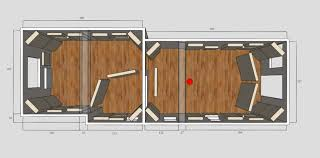 home recording studio design plans home design ideas emejing home collection building a recording studio at home photos home home recording studio design plans