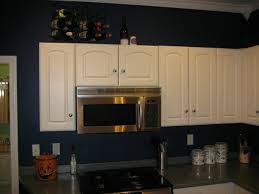 J K Kitchen Cabinets Kitchen Dilemma Desert Domicile