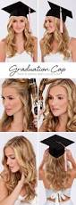 31 best graduation day hair u0026 beauty tips for the female grads