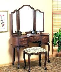 bedroom vanity sets wood bedroom vanity 2mc club