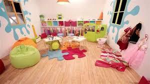jeu de d馗oration de chambre deco chambre petit espace 3 d233co salle de jeux mixte