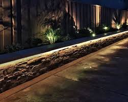 Rgb Landscape Lights Rgb Led Landscaping Lights