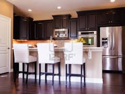 Modern Wooden Kitchen Designs Dark by 12x14 Kitchen Layout Ideas Dark Kitchen Cabinets With Light Wood
