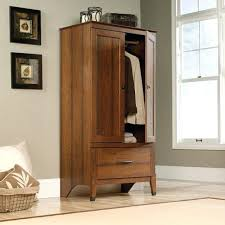 Black Storage Armoire Clothing Storage Armoire Medium Image For Clothing Storage Armoire