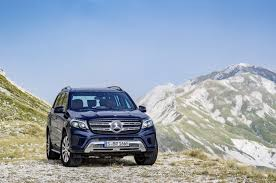 mercedes gls interior 2019 mercedes gls release date interior redesign prices 2019