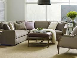 sofa 5 fascinating wood interior design with long white