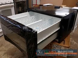 Frigidaire Washer Dryer Pedestal Frigidaire 15