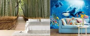 home decor 3d 3d home design wallpaper best home design ideas stylesyllabus us